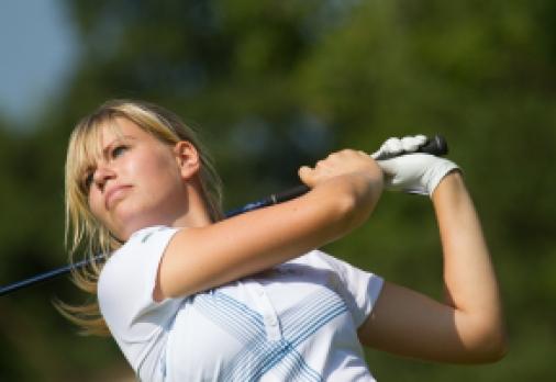golfari_fi_castren_matilda_9855_kk-1